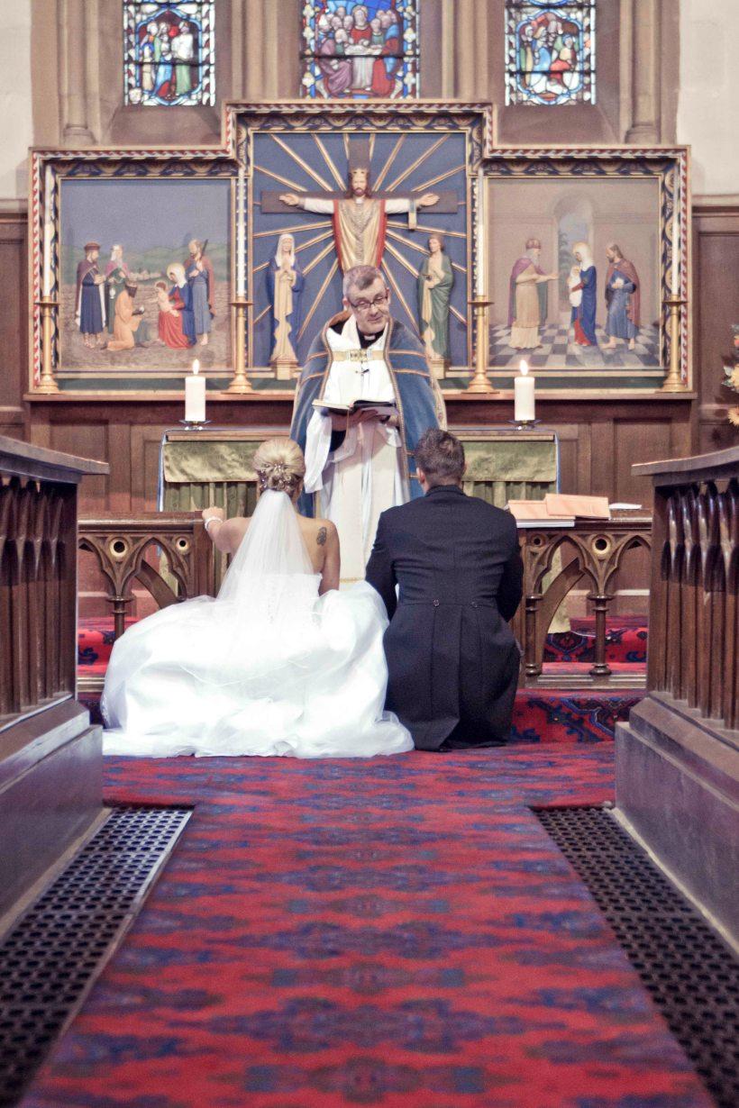 leeds west yorkshire wedding photographer Mark braithwaite photography